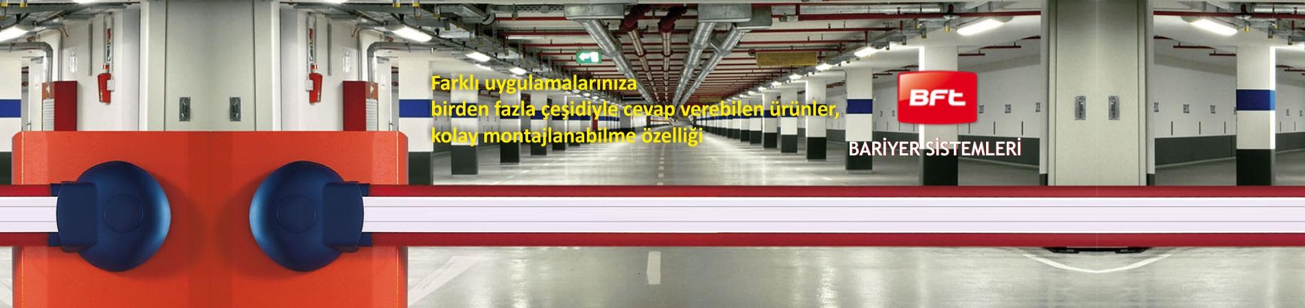 slidebg2