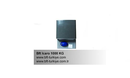 İCARO 1000 KG
