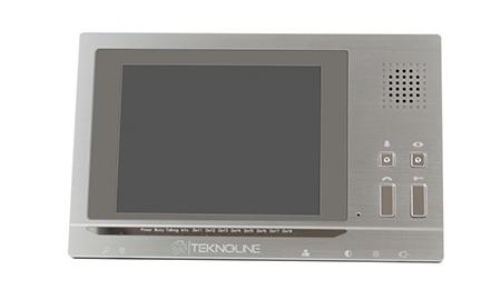 TVD56