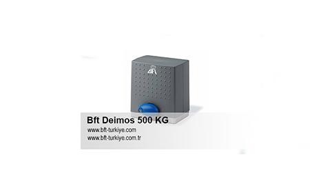 DEİMOS 500 KG