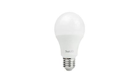 Next E27 LED 11W SICAK AMPUL