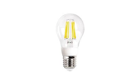 Next E27 LED 7W SICAK AMPUL