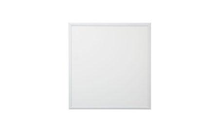 Next Karo Tavan LED Panel 40W Sıcak