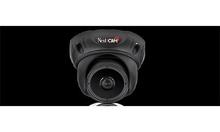 Next YE HD 20000 DFS Kamera