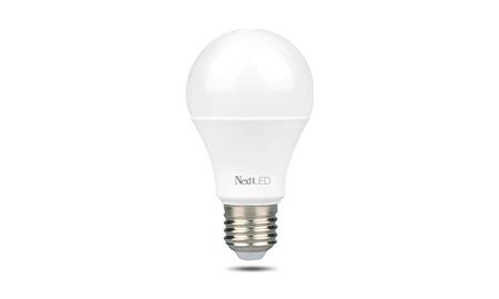 Next E27 9W Şarjlı Led Ampul Beyaz