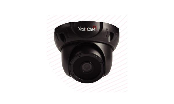NextCAM YE-HD20000DFS Kamera